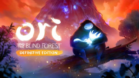Ori and the Blind Forest Switch Version Appears In UK Wholesaler Database - Report