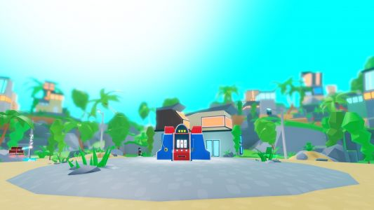 YouTube Simulator codes - free in-game goodies
