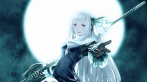 Bravely Second Guide: Tips For Rebuilding Fort-Lune