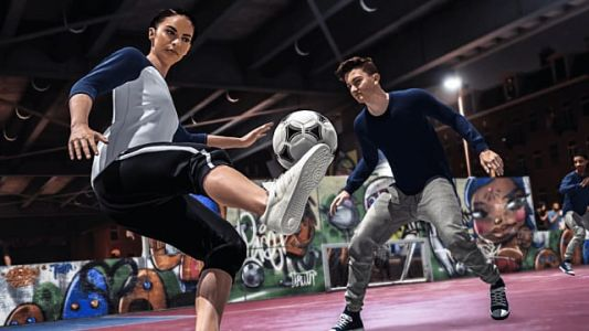 FIFA 20: Everything We Know - Release Date, Gameplay, Cover Athlete, and More
