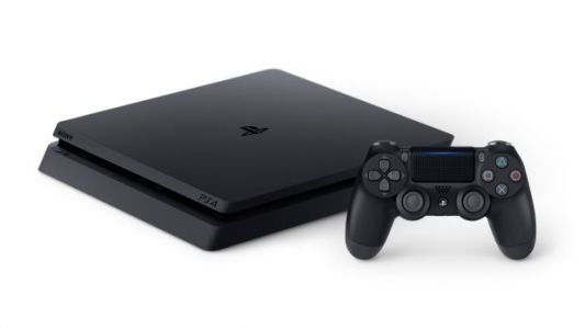 PS4 Software Attach Ratio is Nearly 10, Which Is Historically High
