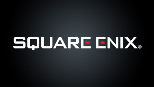 Square Enix Games Will Release on Both Current and Next-Gen Consoles for the Foreseeable Future