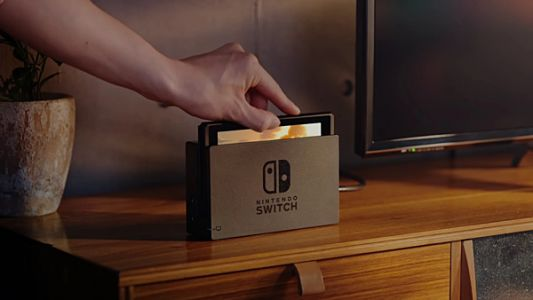 Furukawa: Nintendo will continue with Directs but could switch things up in the future