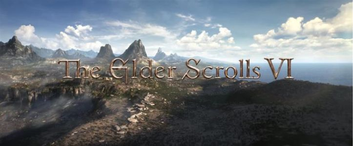 ZeniMax trademarks Redfall.potential new Elder Scrolls VI title?