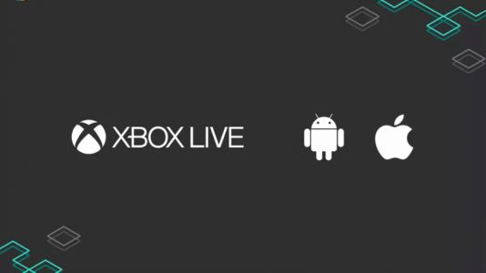 Microsoft's Xbox Live can soon work in any Android game