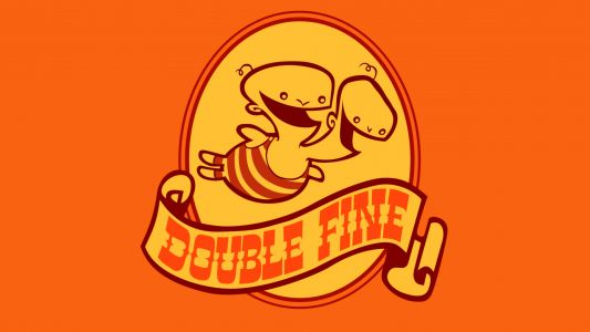 """Double Fine Productions Boss On Microsoft Acquisition: """"I Think It's Perfect For Us"""""""