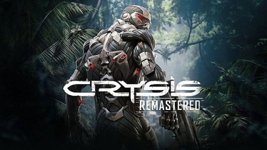 Crysis Remastered Delayed From Its July 23 Launch Date