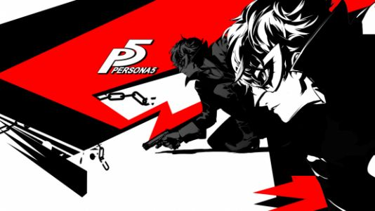 Atlus Player Survey Might Hint at Upcoming Persona and Catherine Ports and Sequels