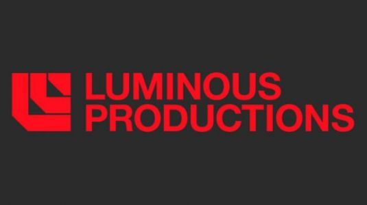 Luminous Productions Character Modeler Resume Lists 'New AAA Title for PS5'