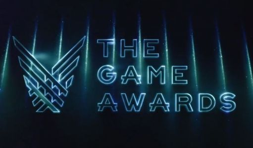 The Game Awards Viewership Hits 26 Million