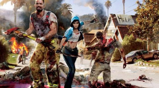 Dead Island 2 Will Be A Cross-Gen Release, According to Job Listing