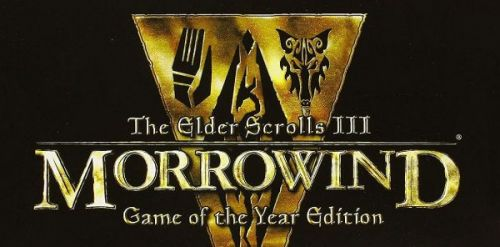 Bethesda's Todd Howard isn't interested in remastering Morrowind