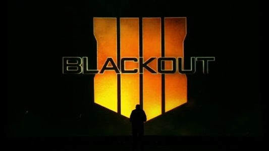 Call of Duty: Black Ops 4 Blackout Player Count is Still Not Decided