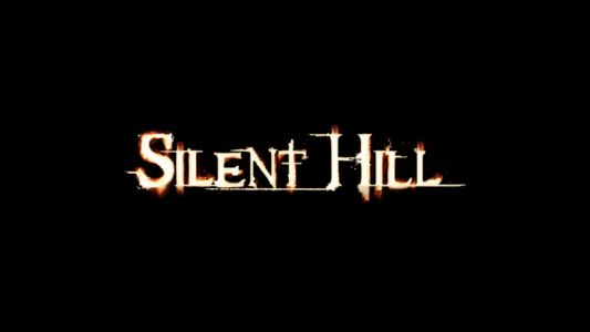Silent Hill Reboot Rumors Heat Back Up With New Leak On Alleged PS5 Exclusive