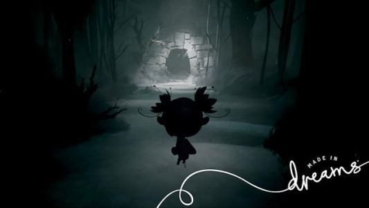 Dreams Early Access Will No Longer be for Sale Starting December 7