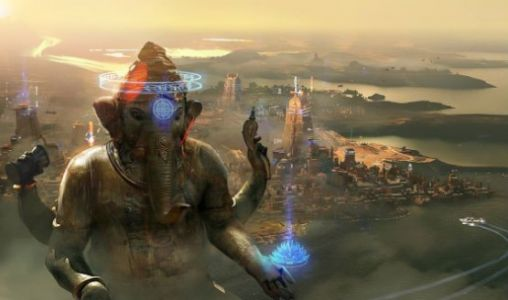 Joseph Gordon-Levitt Responds to Beyond Good and Evil 2 Backlash