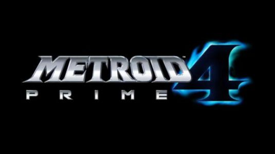 Reggie Fils-Aime: Metroid Prime 4 is 'Well in Development'