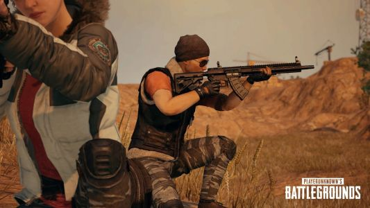 PUBG Corp. and NetEase settle copyright lawsuit over Knives Out, Rules of Survival