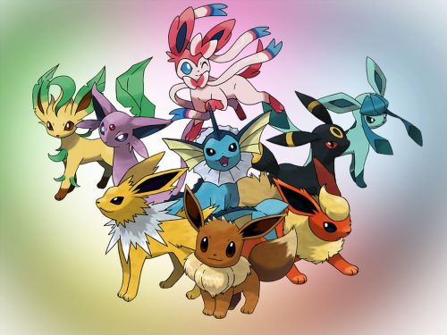 Pokemon Go Eevee Evolution: how to evolve Eevee into Vaporeon, Jolteon, Flareon, Espeon or Umbreon