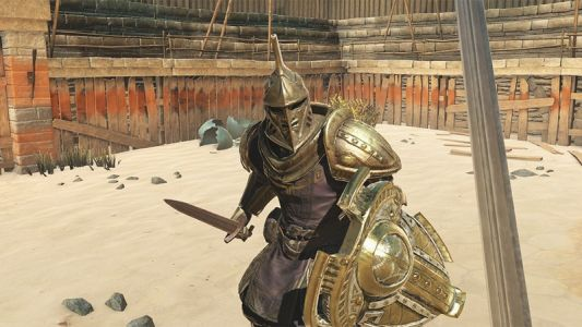 Elder Scrolls: Blades: Everything you need to know!
