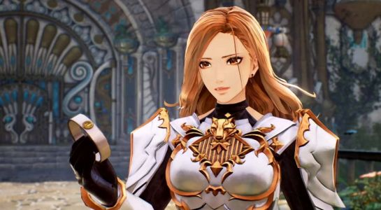 Tales of Arise Reveals Two New Characters, Plot Details, and More Combat in Latest Trailer