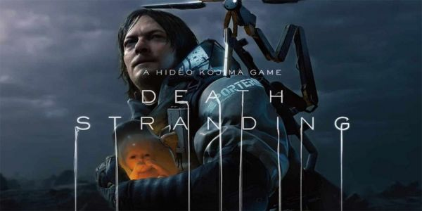 Death Stranding, Explained | Game Rant
