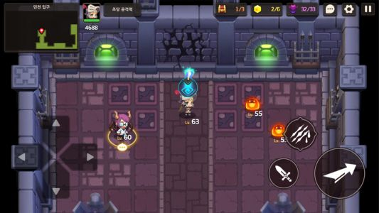 5 Android apps you shouldn't miss this week! - Android Apps Weekly