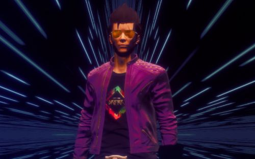 Travis Strikes Again: No More Heroes retail release officially confirmed for North America and Europe, Season Pass to include new character, scenario, and stage