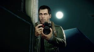 Vancouver-Based Dead Rising Studio Shuts Down