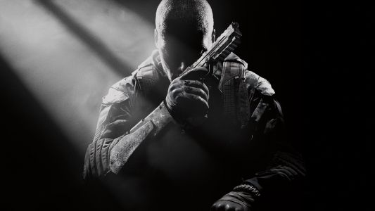 "Call Of Duty 2020 Developed By Treyarch And Raven Software; Reveal Hinted For ""Fairly Soon"""