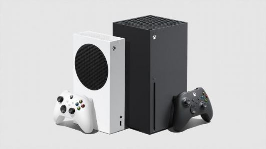 Xbox Series X and S 1TB Expansion Card Will Cost $219.99