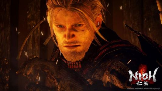 Nioh Could Get an Xbox One Port If There is Enough Support From Fans