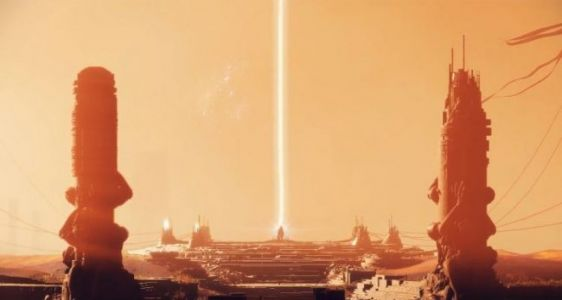Destiny 2 Year 4 Will Address Player Concerns Over FOMO, Less Temporary Content and Activities