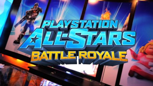 PlayStation All-Stars Battle Royale Servers To Shut Down October 25