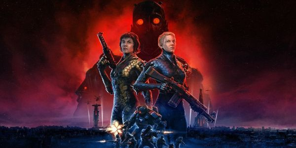 Wolfenstein: Youngblood Making Final Boss Easier in Next Update