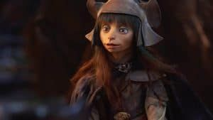 Rediscover the World of Thra in The Dark Crystal: Age of Resistance, this August