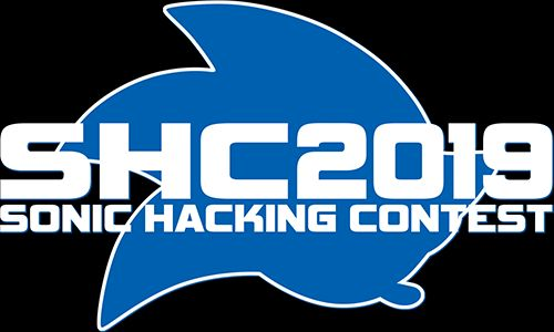 Sonic Hacking Contest 2019 Announced With a New Distribution System for Trophies