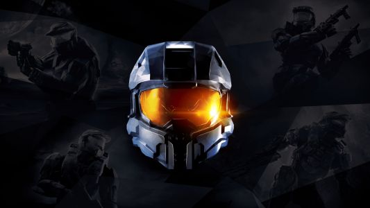 Halo: The Master Chief Collection Will Launch In Its Entirety On PC This Year