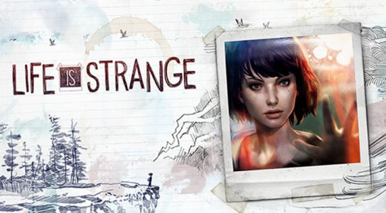Square Enix's graphic adventure 'Life is Strange' is finally coming to Android in July