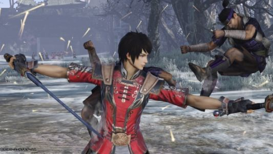 Warriors Orochi 4 Wiki - Everything You Need To Know About The Game