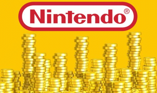Nintendo to pull Fire Emblem and Animal Crossing mobile games from Belgian market over loot boxes