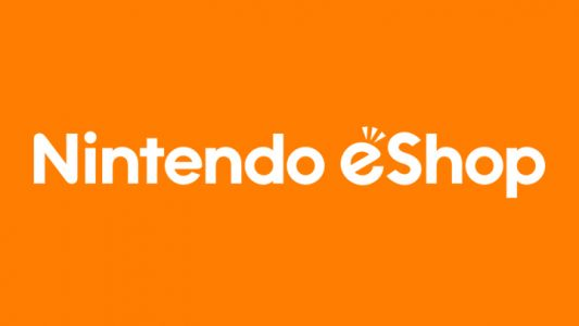 Nintendo eShop Might Be Getting Renamed Soon - Rumour
