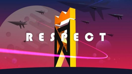DJMAX Respect V Coming to Steam This Winter