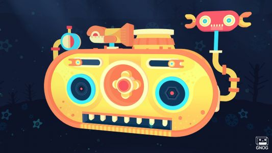 This Humble Bundle is full of gems from Double Fine Presents
