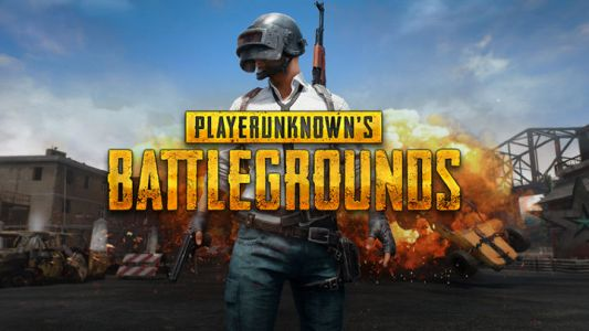 PLAYERUNKNOWN'S Battlegrounds passes 100 million installs on the Play Store