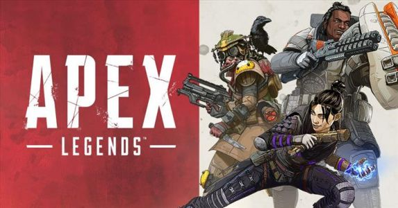 92 million reasons why Apex Legends had a successful first month
