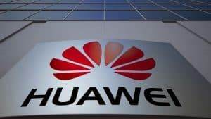U.K based Chipset Manufacturer ARM, Severs Ties with Huawei