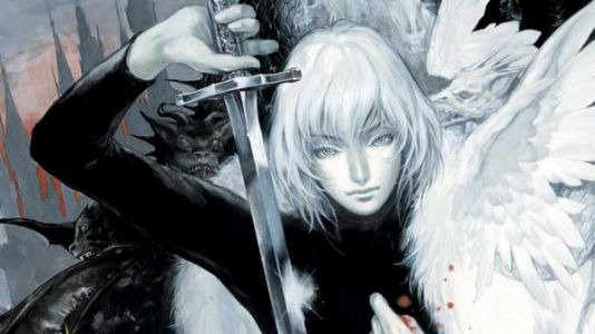 Castlevania Advance Collection rated in Australia