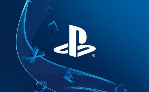 PS4 system update 6.02 is live following bricking exploit