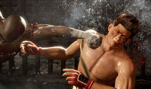 E3 2018 Hands-On Preview: Dead or Alive 6 Takes a More Intense Approach To Fighting